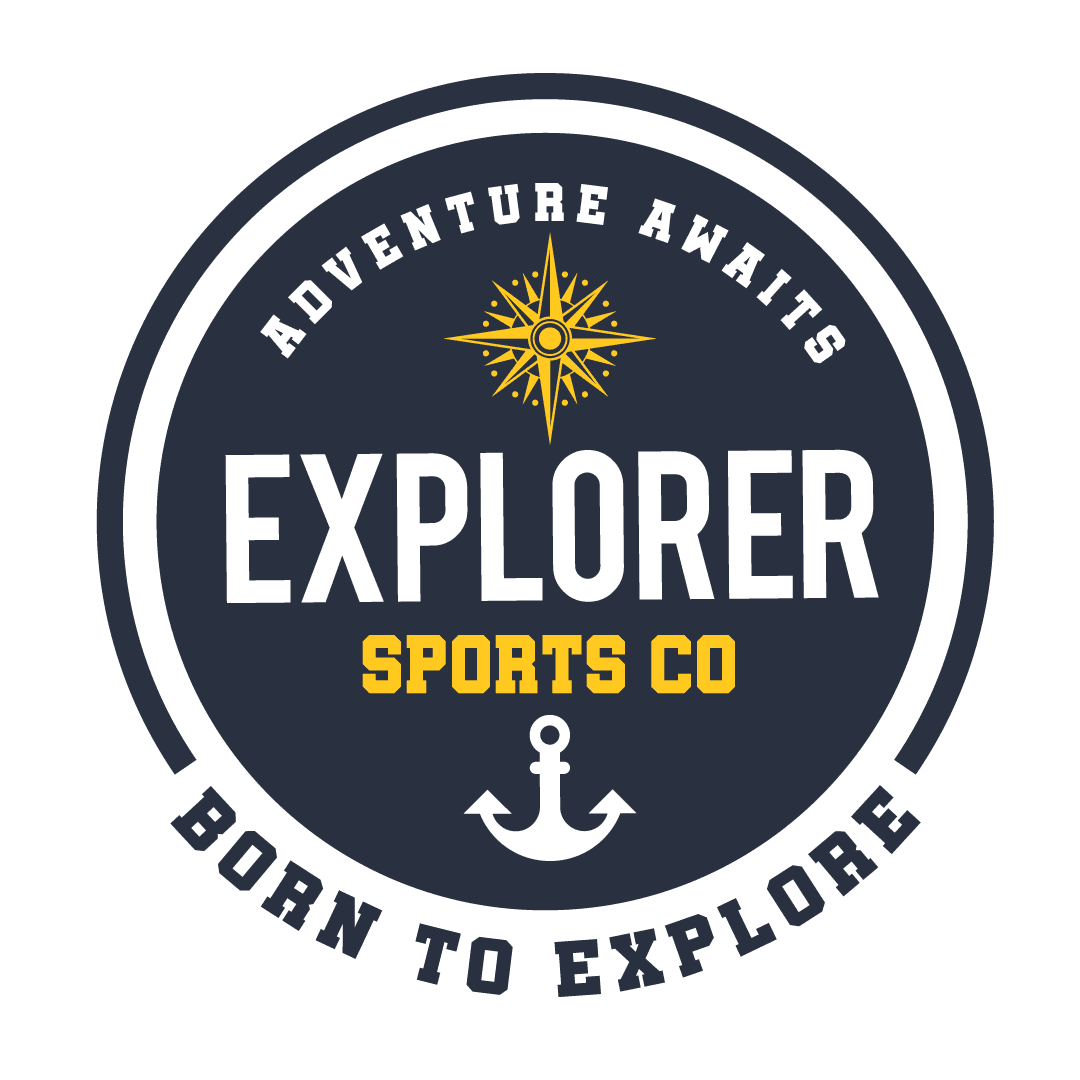 Explorer SUP Sports Co