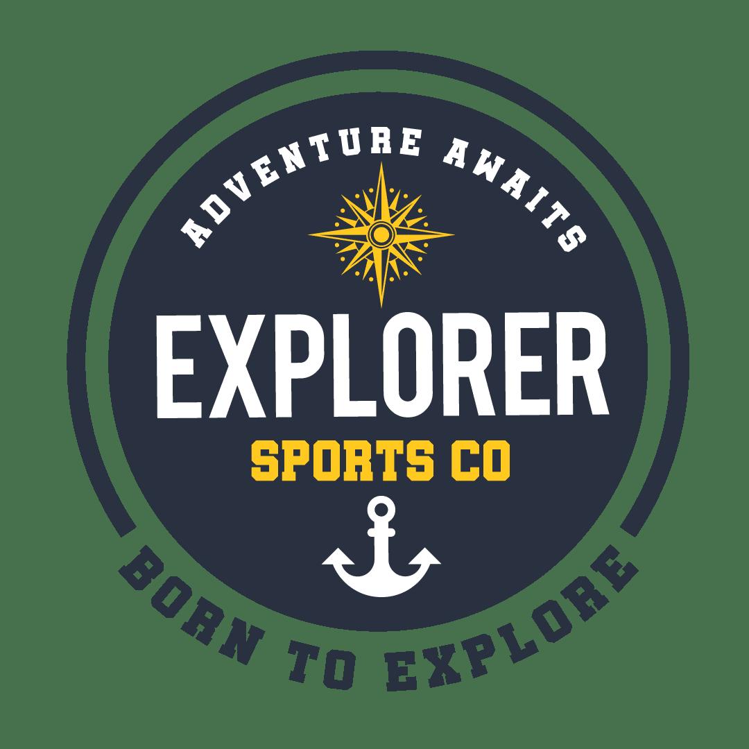Explorer SUP Sports Co